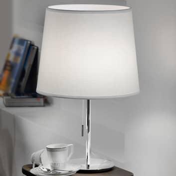 Villeroy & Boch Amsterdam bordslampa dragbrytare