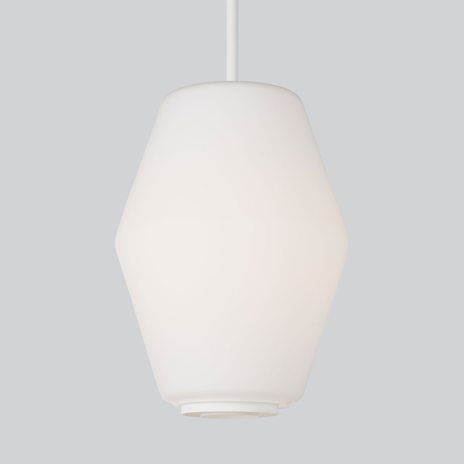 Northern Dahl suspension blanche