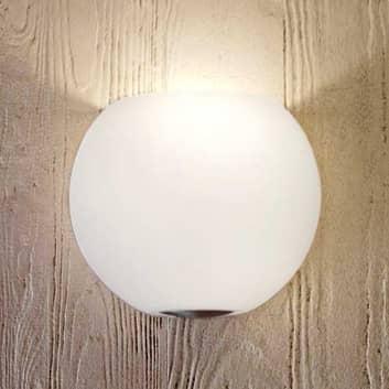 Væglampen BALL