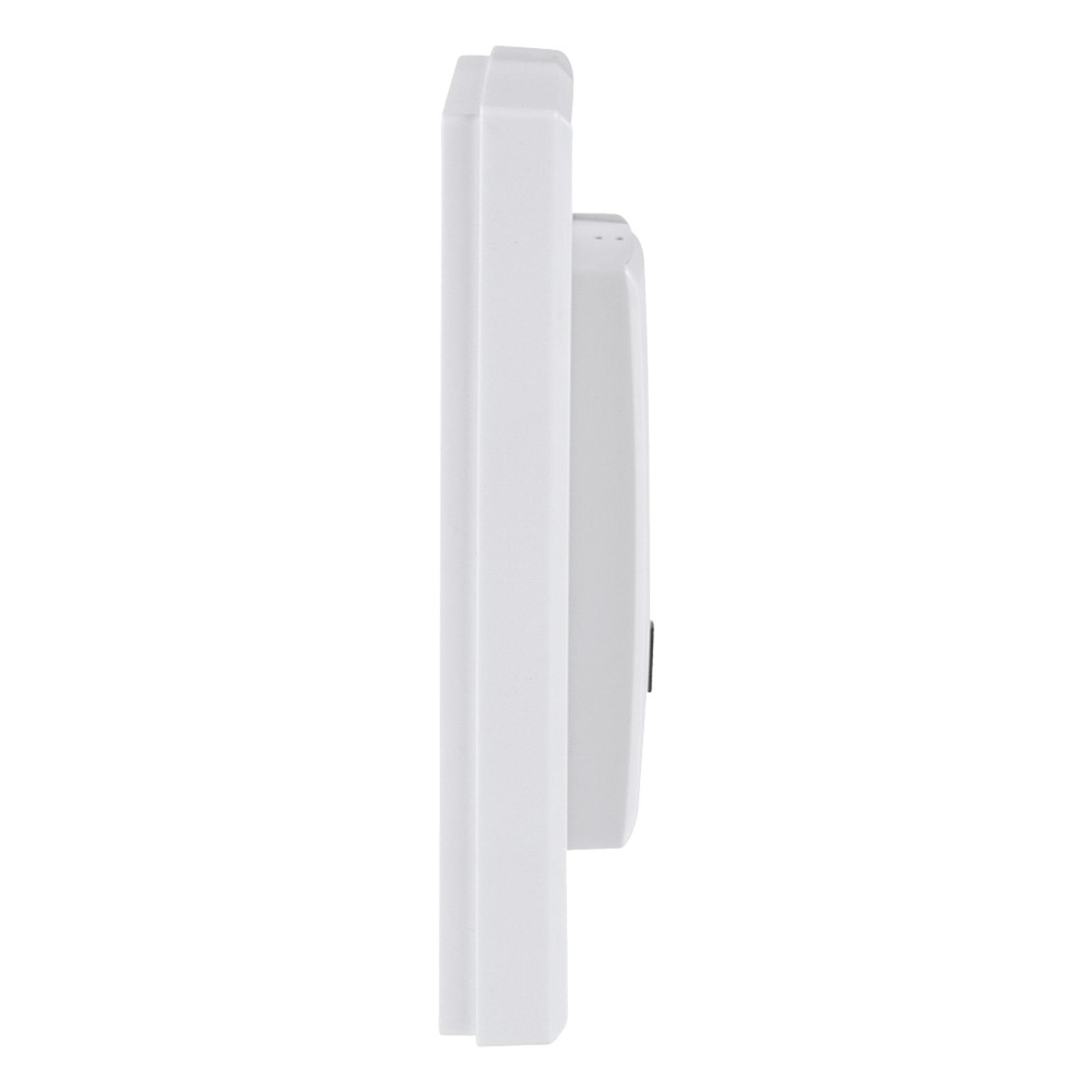 Homematic IP capteur température/humidité int.