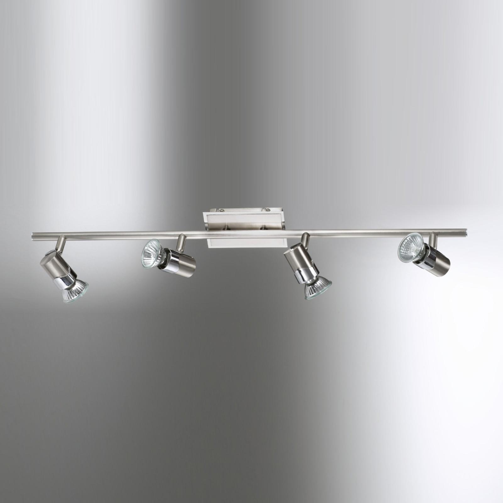 Plafondlampa ALICE i modern design