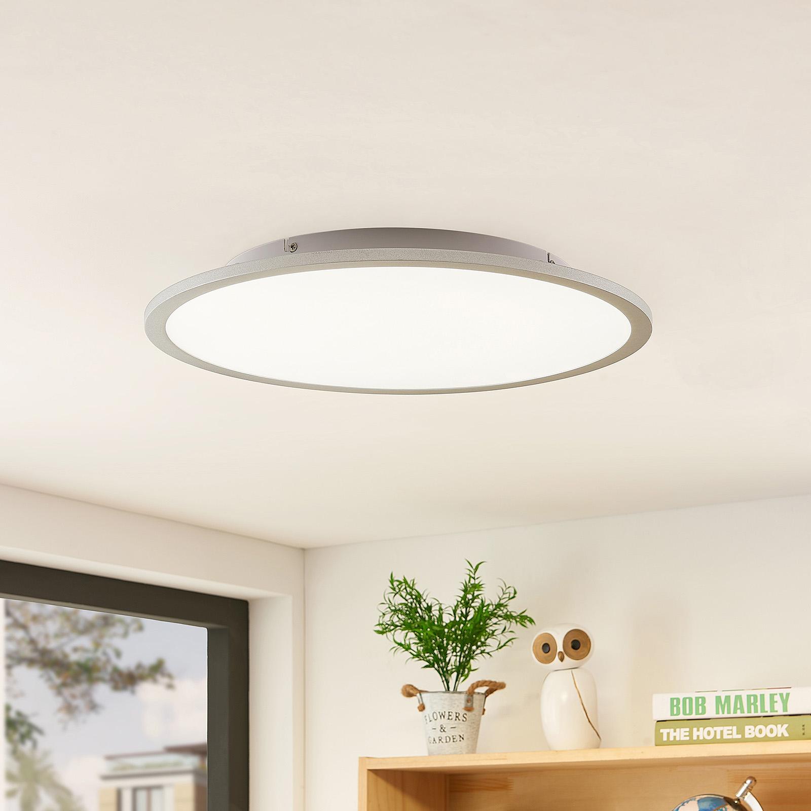 Lindby belysning | Lampkultur.se