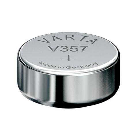 V357 knappcelle