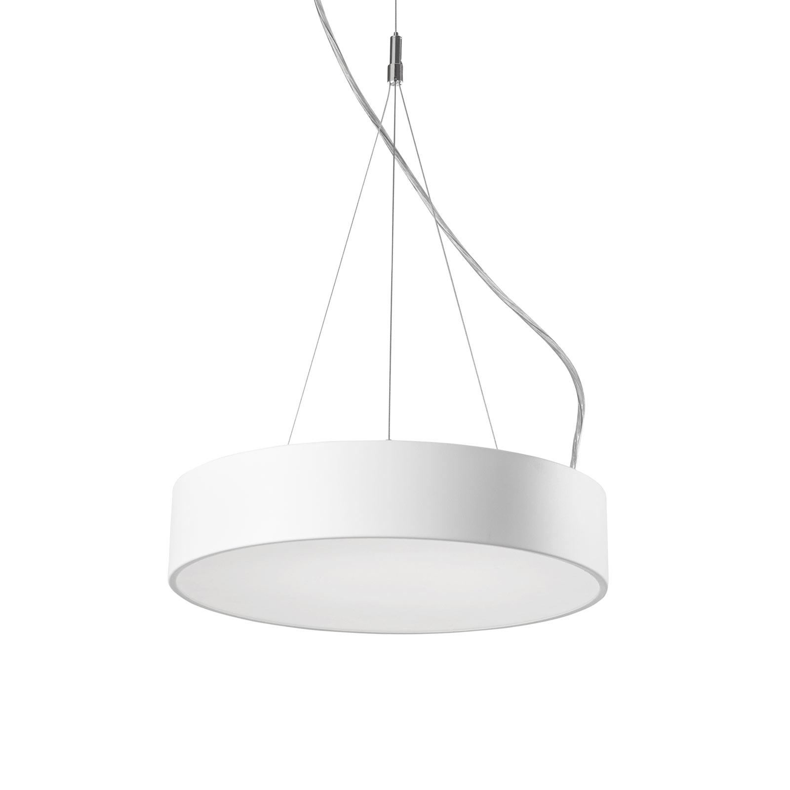 LEDS-C4 opphengssystem for LED-taklampe Caprice