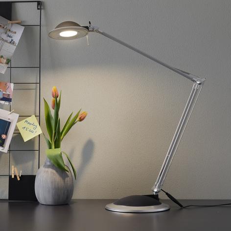 Bajo consumo lámpara de mesa LED Business