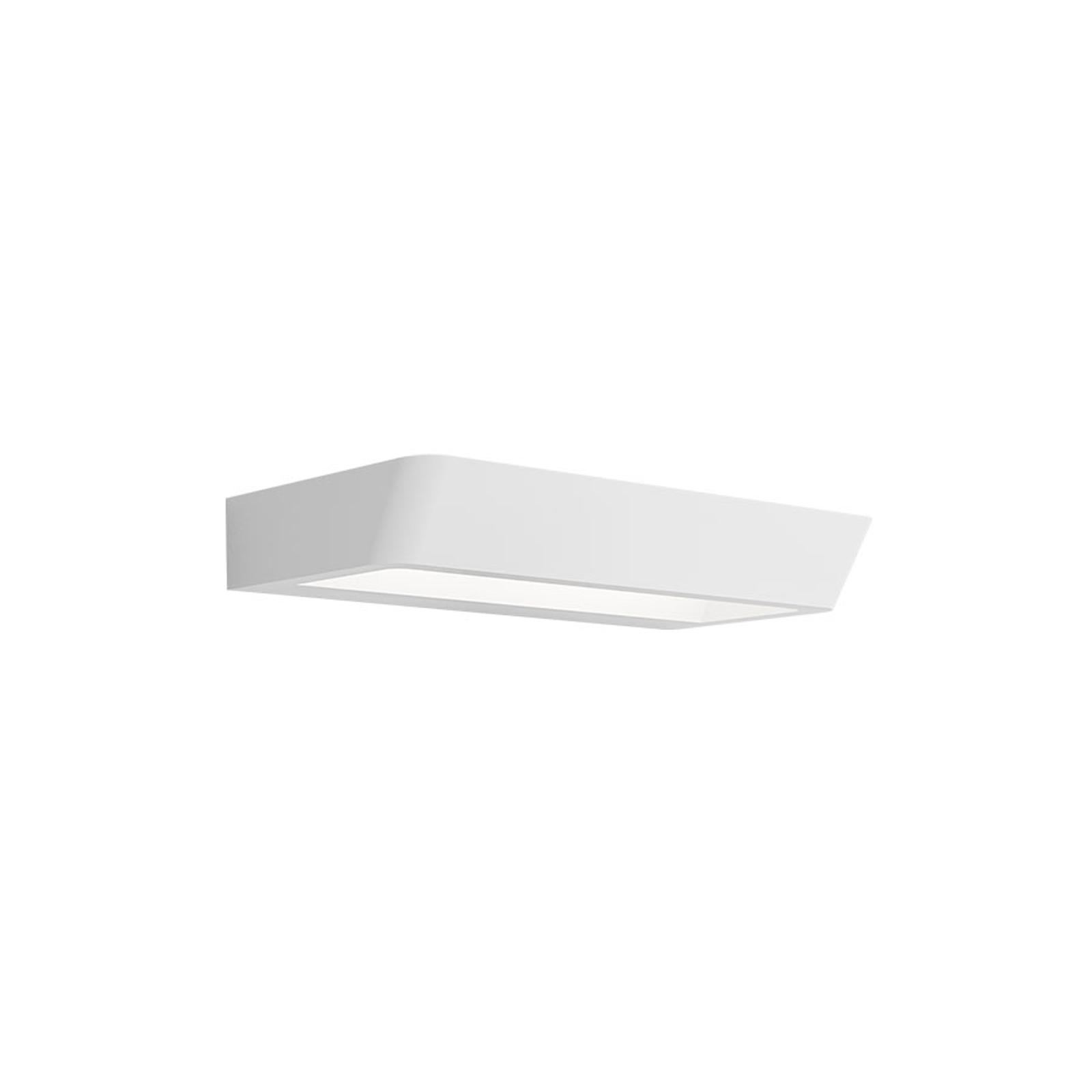 Rotaliana Belvedere W2 applique LED bianca 2.700K