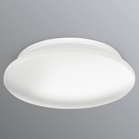 Philips Mauve LED stropní svítidlo 1000lm