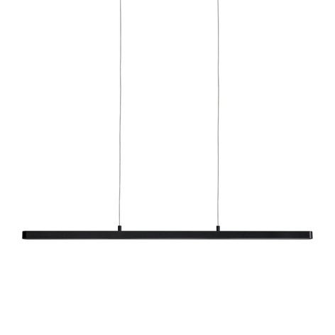 Paulmann Lento LED-hengelampe, dimbar