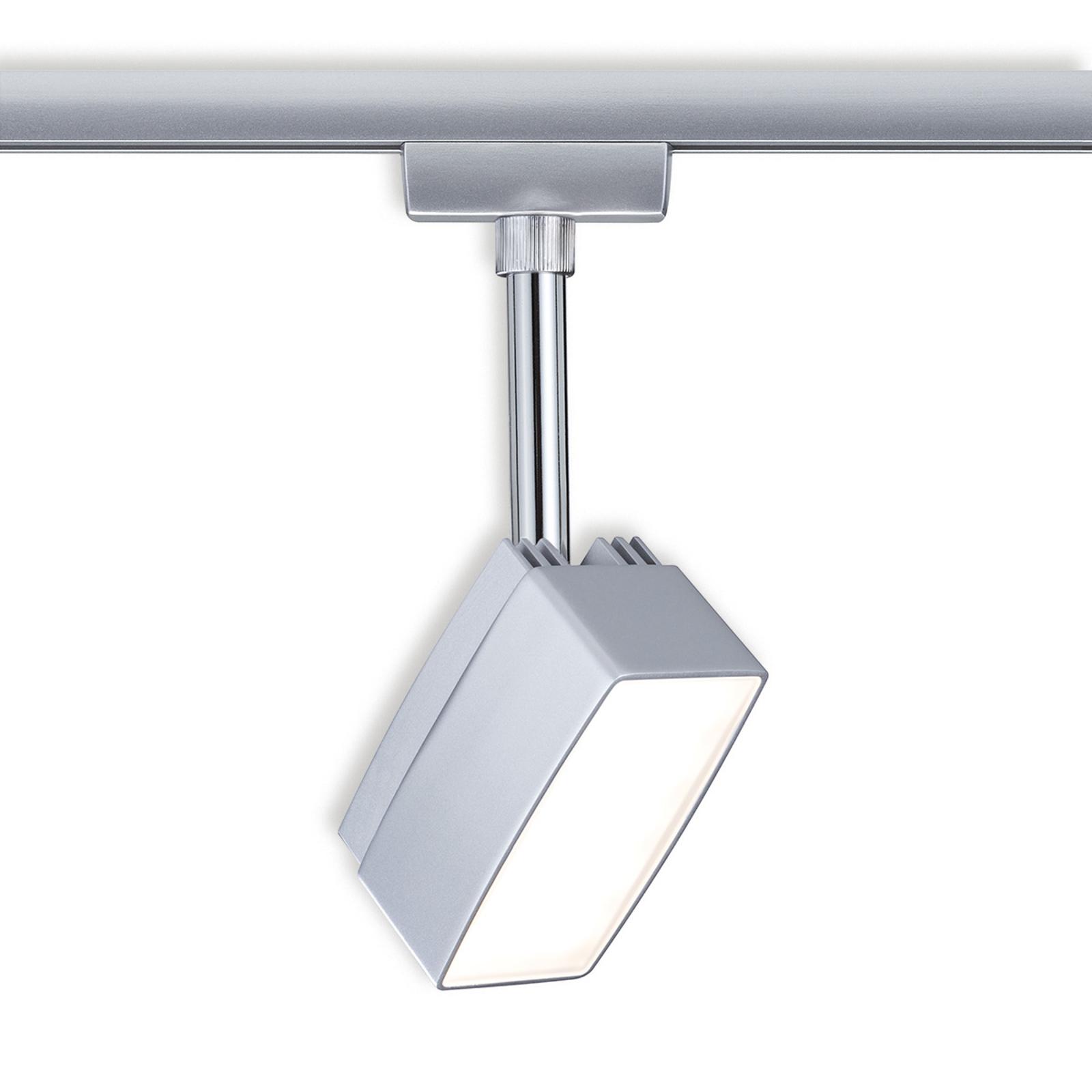 Paulmann URail Pedal spot LED 5W w chromie