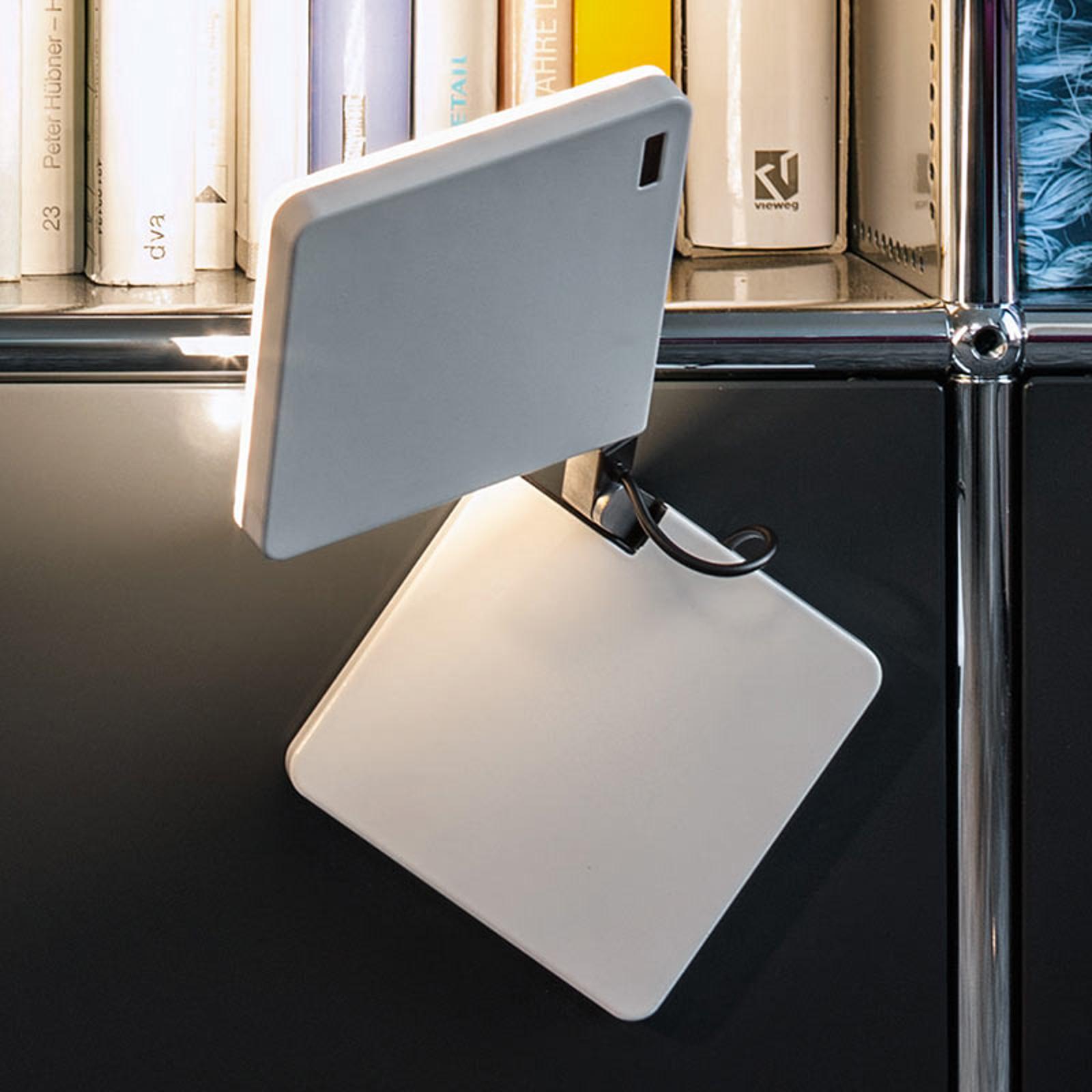 Nimbus Roxxane Fly CL väggfäste för skruvar