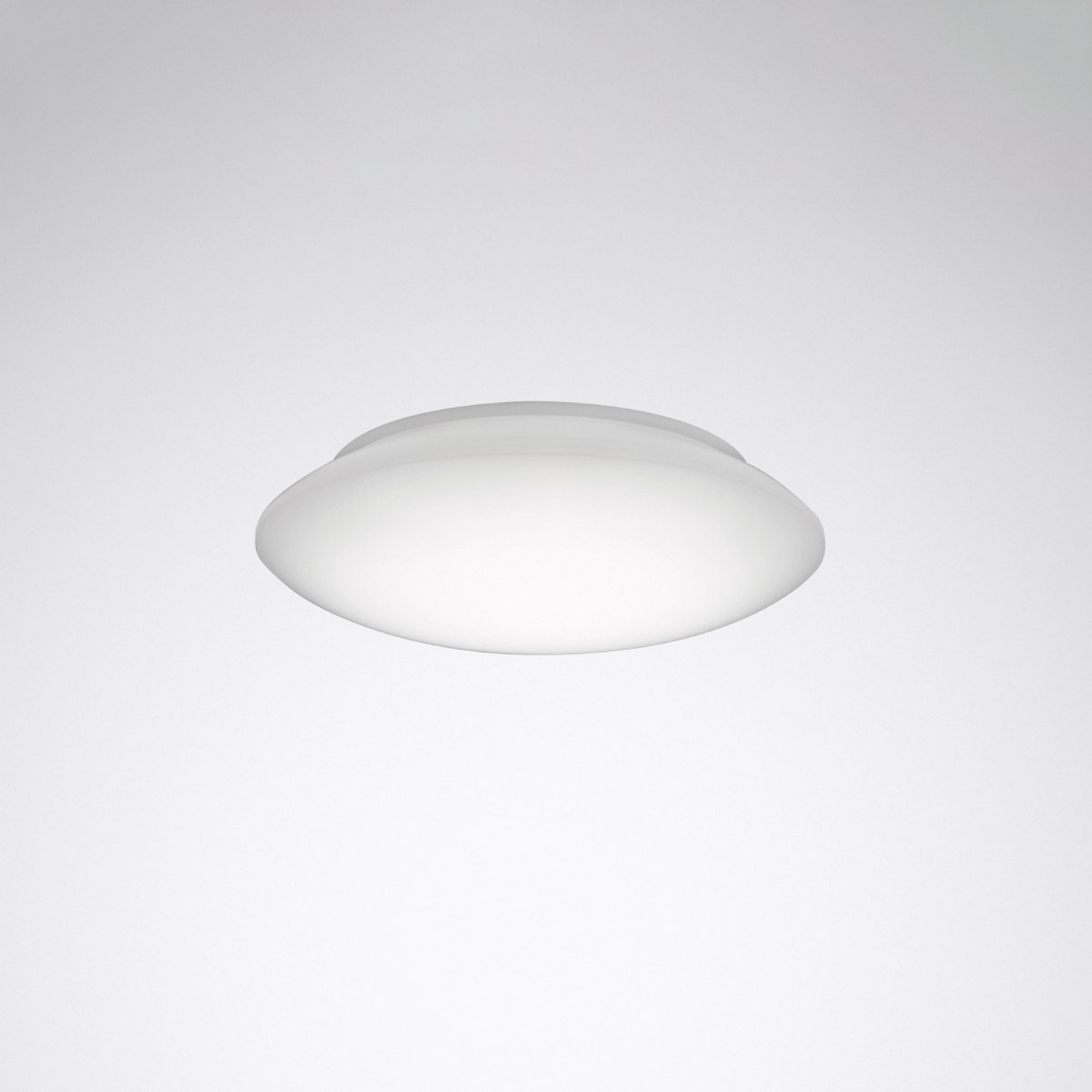 TRILUX 74R WD2 LED 2000 ET+HFS Sensor 4.000 K