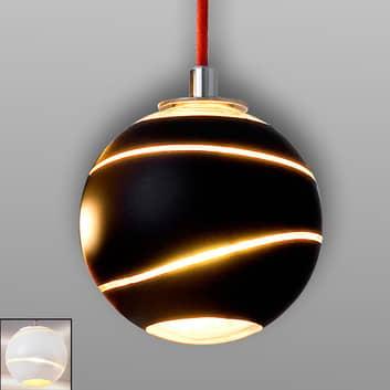 Mała lampa wisząca Bond