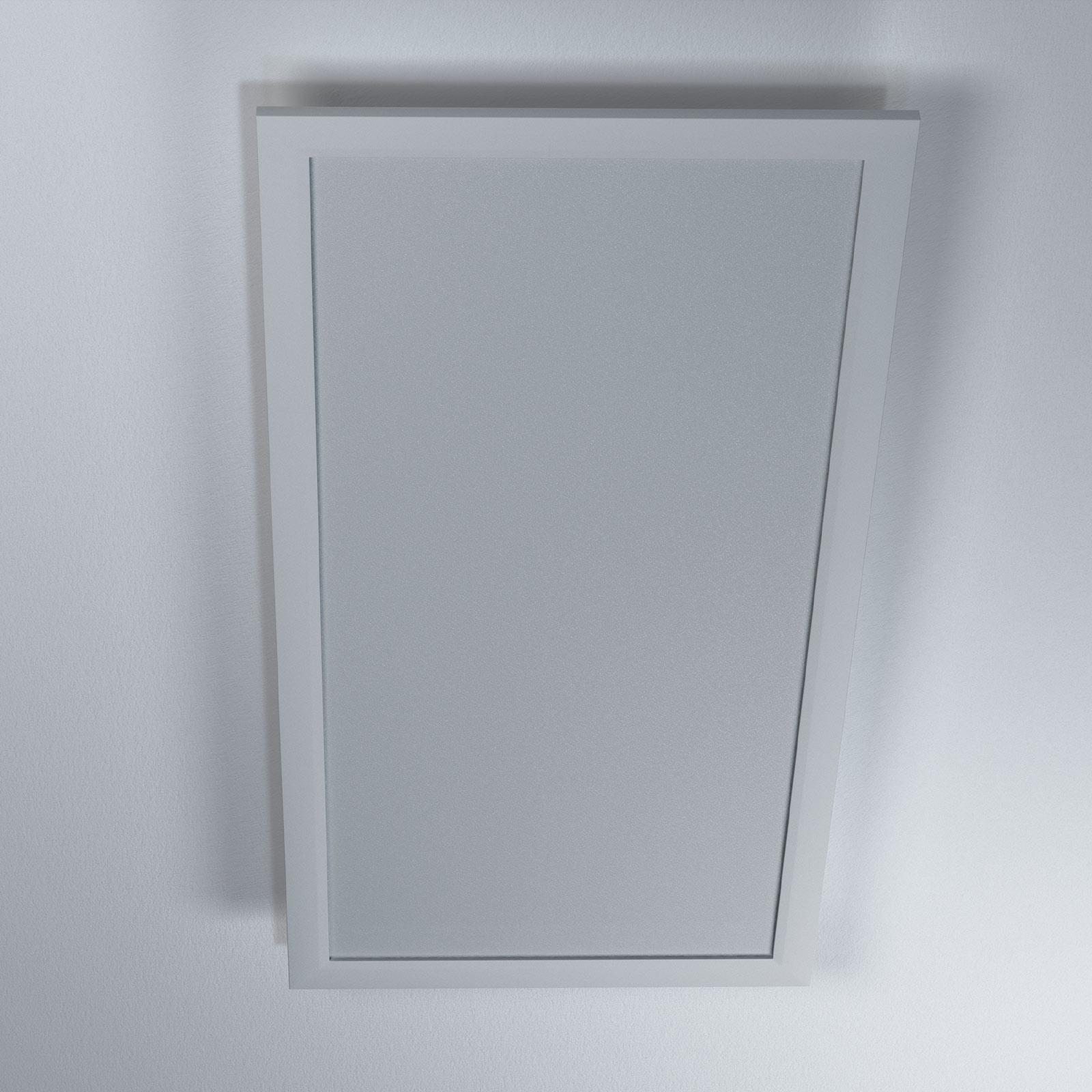LEDVANCE Planon Plus LED-Panel 60x30cm 840 15W
