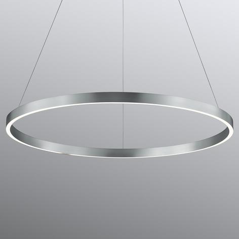Circle - závěsné světlo LED s řízením gesty