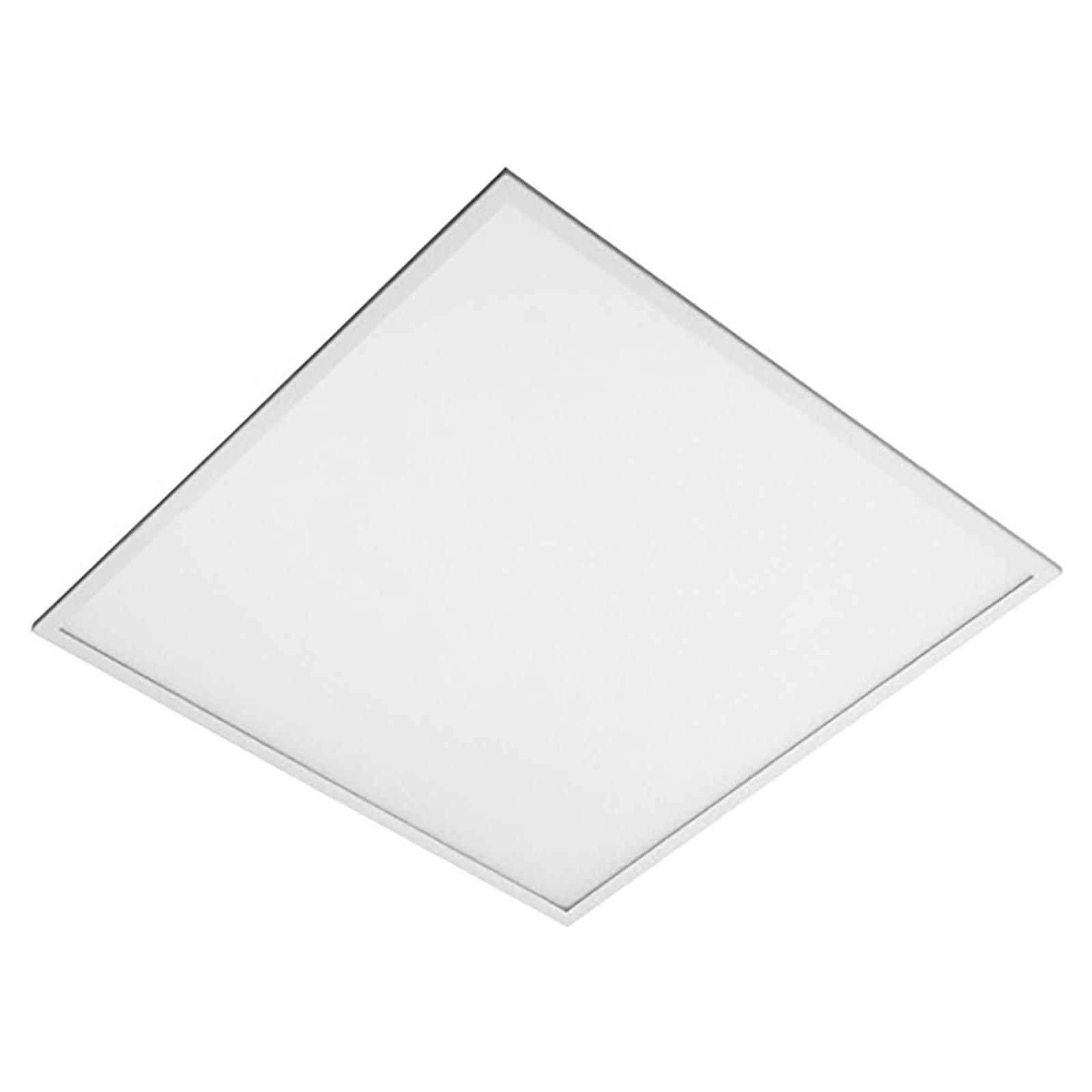 US LED-innleggspanel for rastertak, 3 000 K