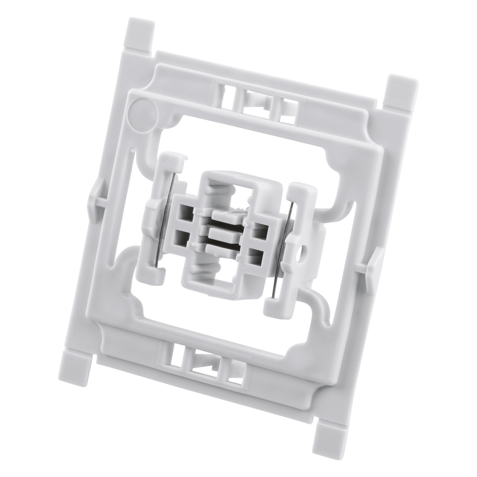 Homematic IP adapterbryter Siemens DELTA 20x