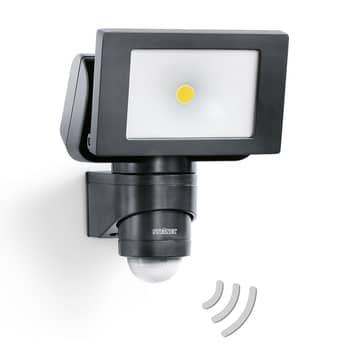 STEINEL LS 150 udendørs LED-vægspot med sensor