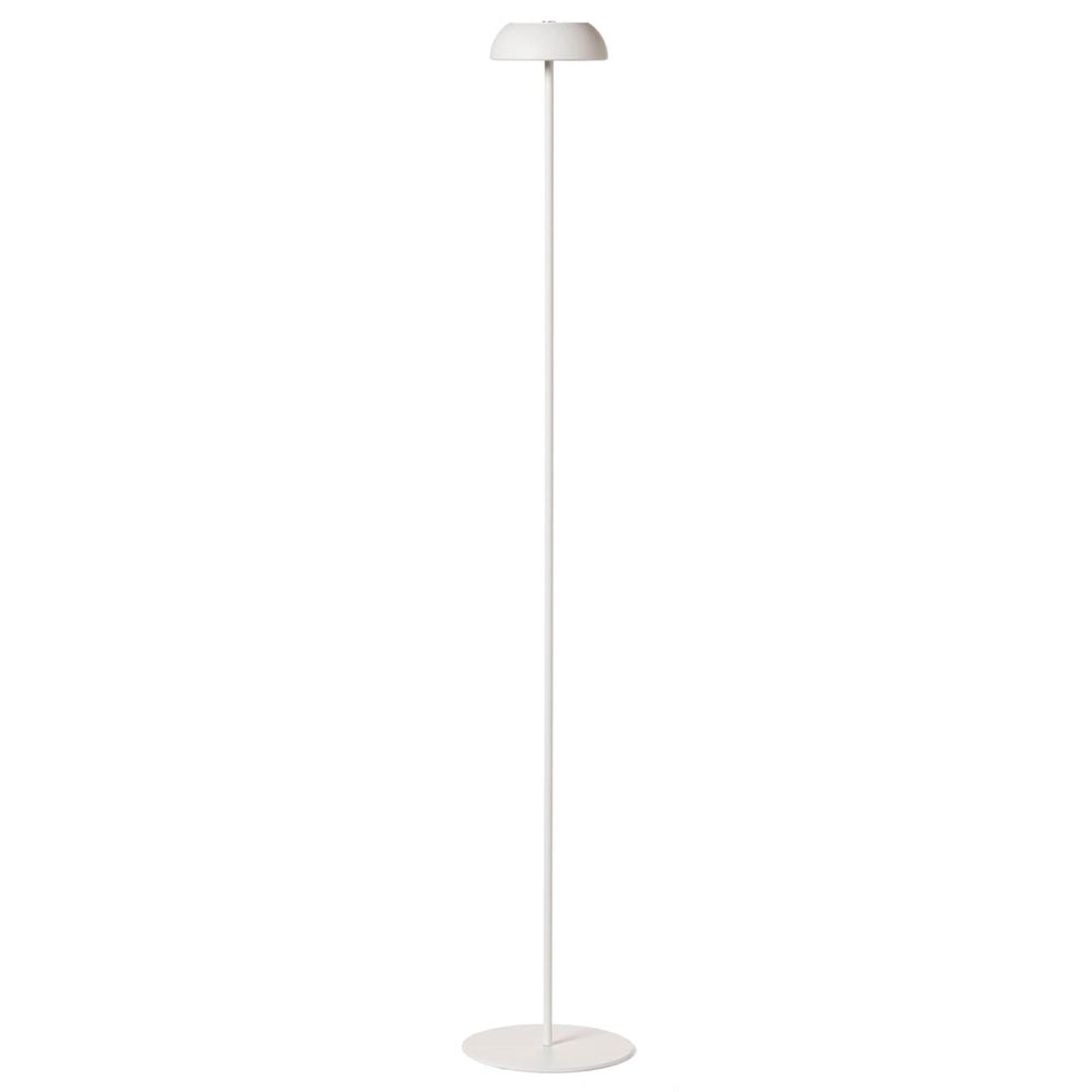 Axolight Float LED-designer-lattiavalaisin