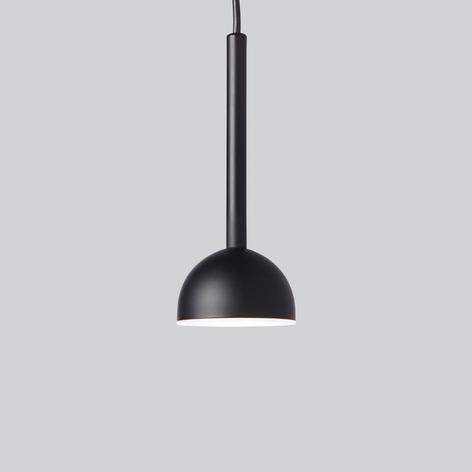 Northern Blush lampada LED sospensione