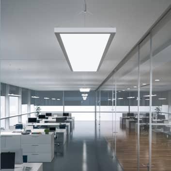 LED-Hängeleuchte IDOO für Büros 49W