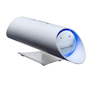 UV-C dezinfekční lampa ZAPP!18, 14m³/h