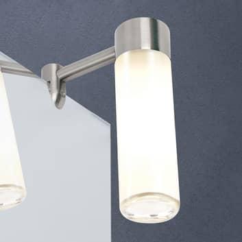 Paulmann Vitrino LED-spegellampa
