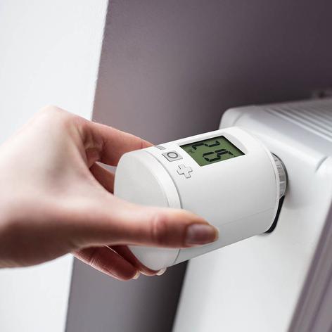 Rademacher DuoFern actionneur de radiateur