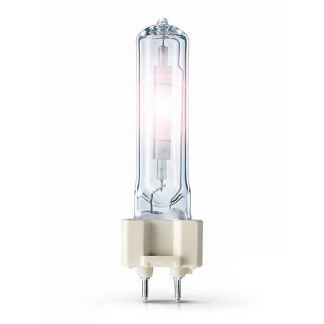 Bomb. vapor sodio GX12 MASTER SDW-TG Mini