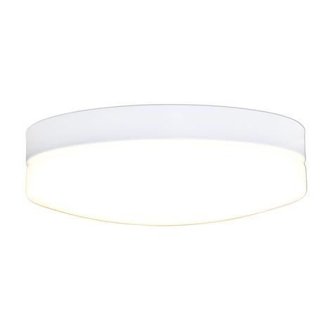 LED-taklampa Cool med färgväxel
