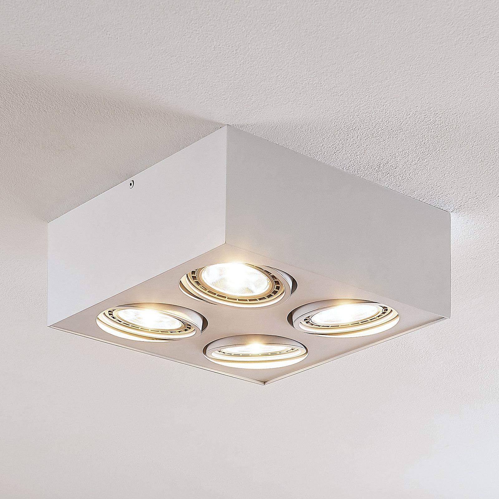 Arcchio lampor   Lampkultur.se