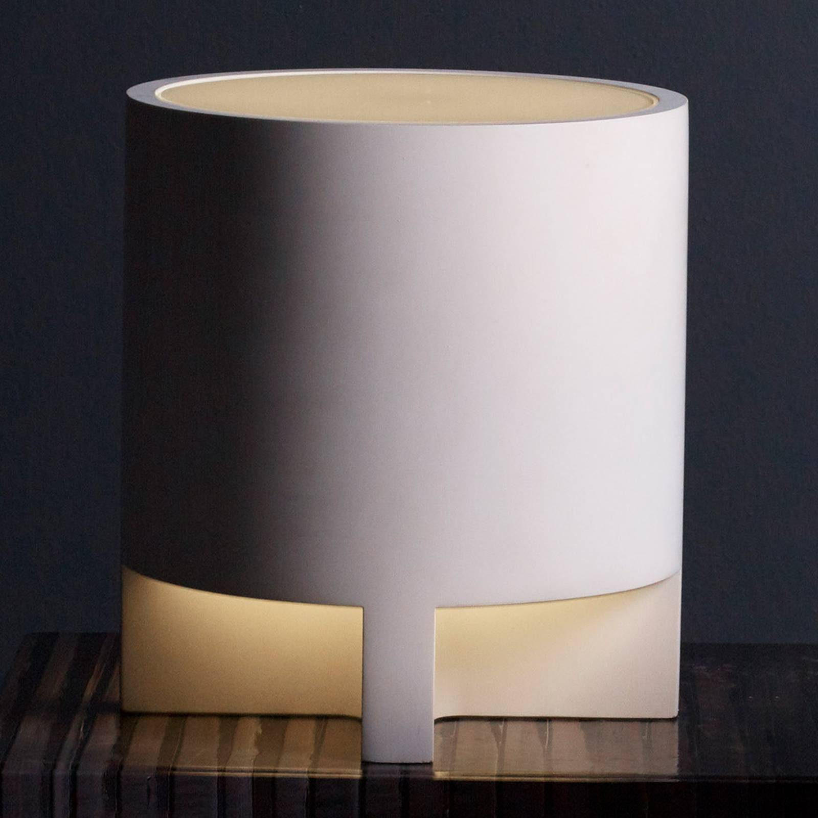 Astro Martello tafellamp Ø 18 cm