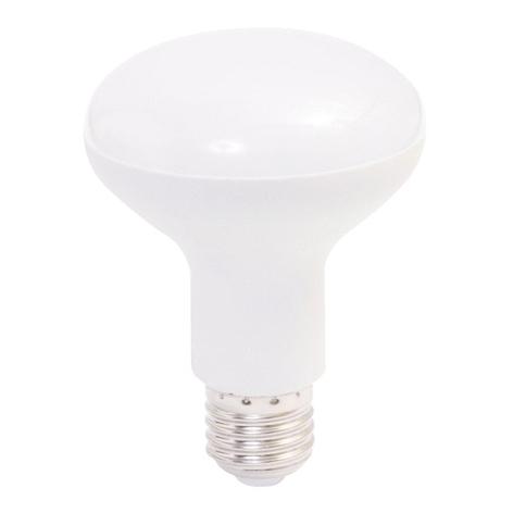 E27 13W 827 LED reflectorlamp R80 120°