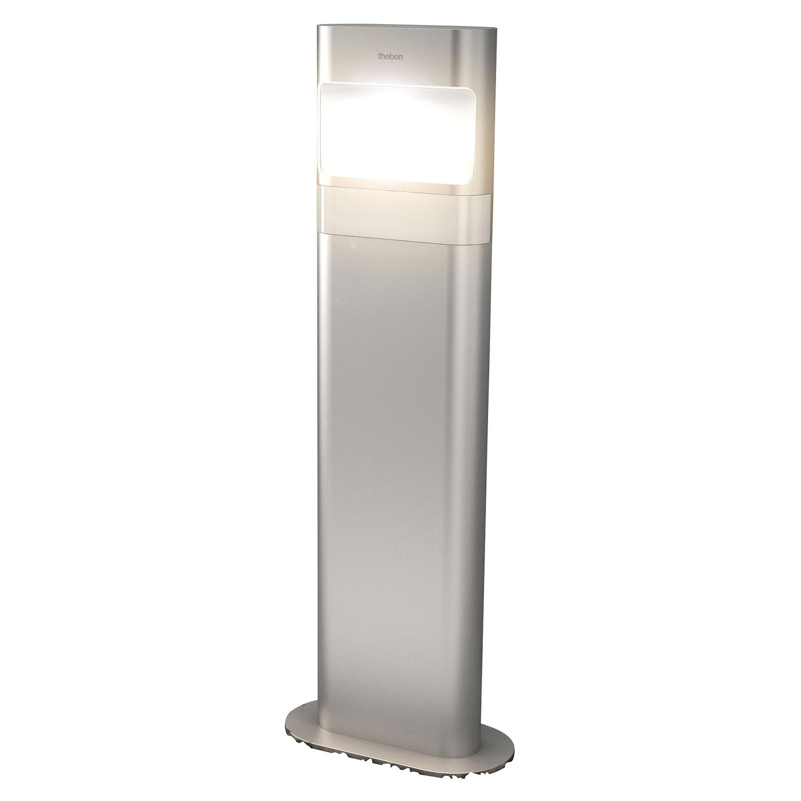 Theben theLeda D BL plus AL Sensor-Wegelampe 72 cm
