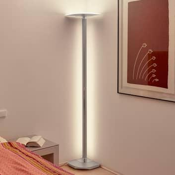 BANKAMP Enzo LED-lattiavalo, ZigBee-yhteensopiva