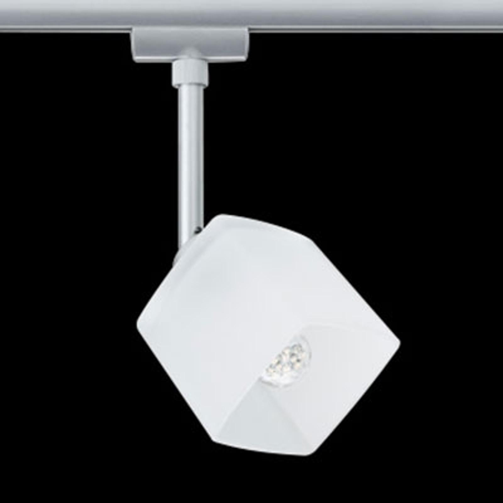 Paulmann URAIL Quad LED-Spot für Schienensystem