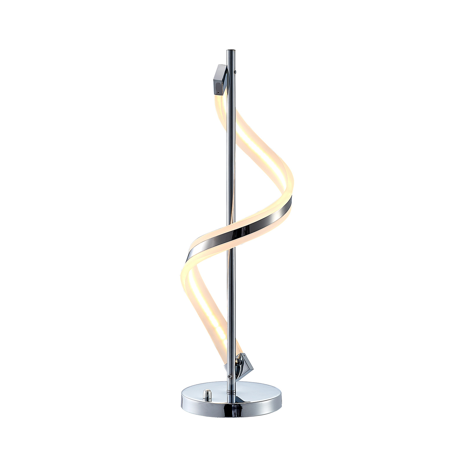 Lindby Norine LED-bordlampe