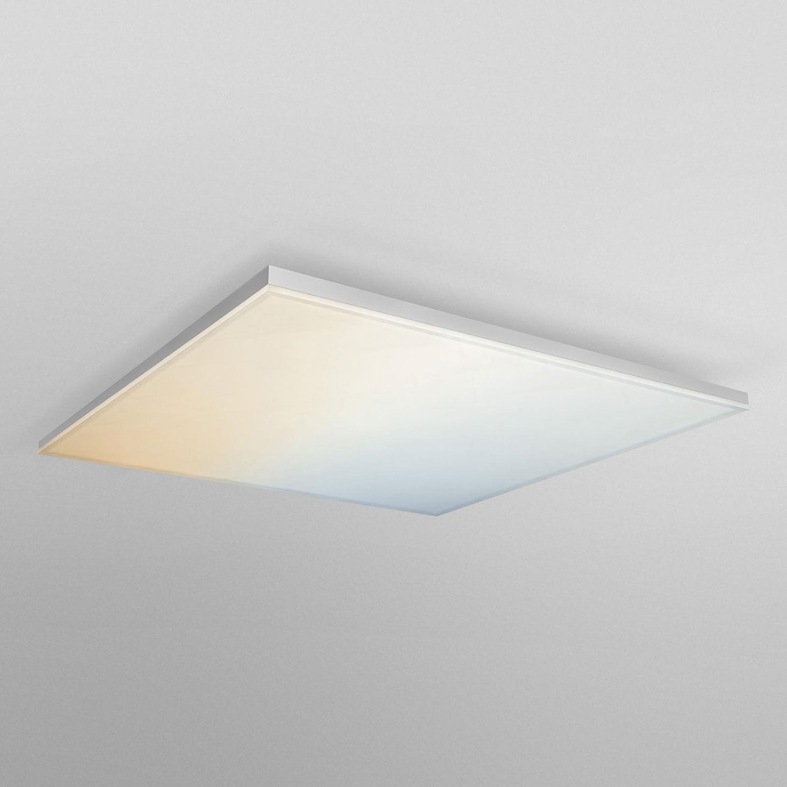 LEDVANCE SMART+ WiFi Planon LED-panel CCT 60x60cm