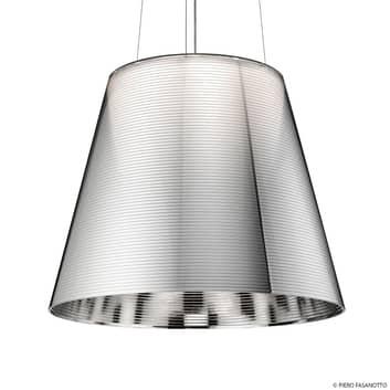 FLOS KTribe S3 lámpara colgante
