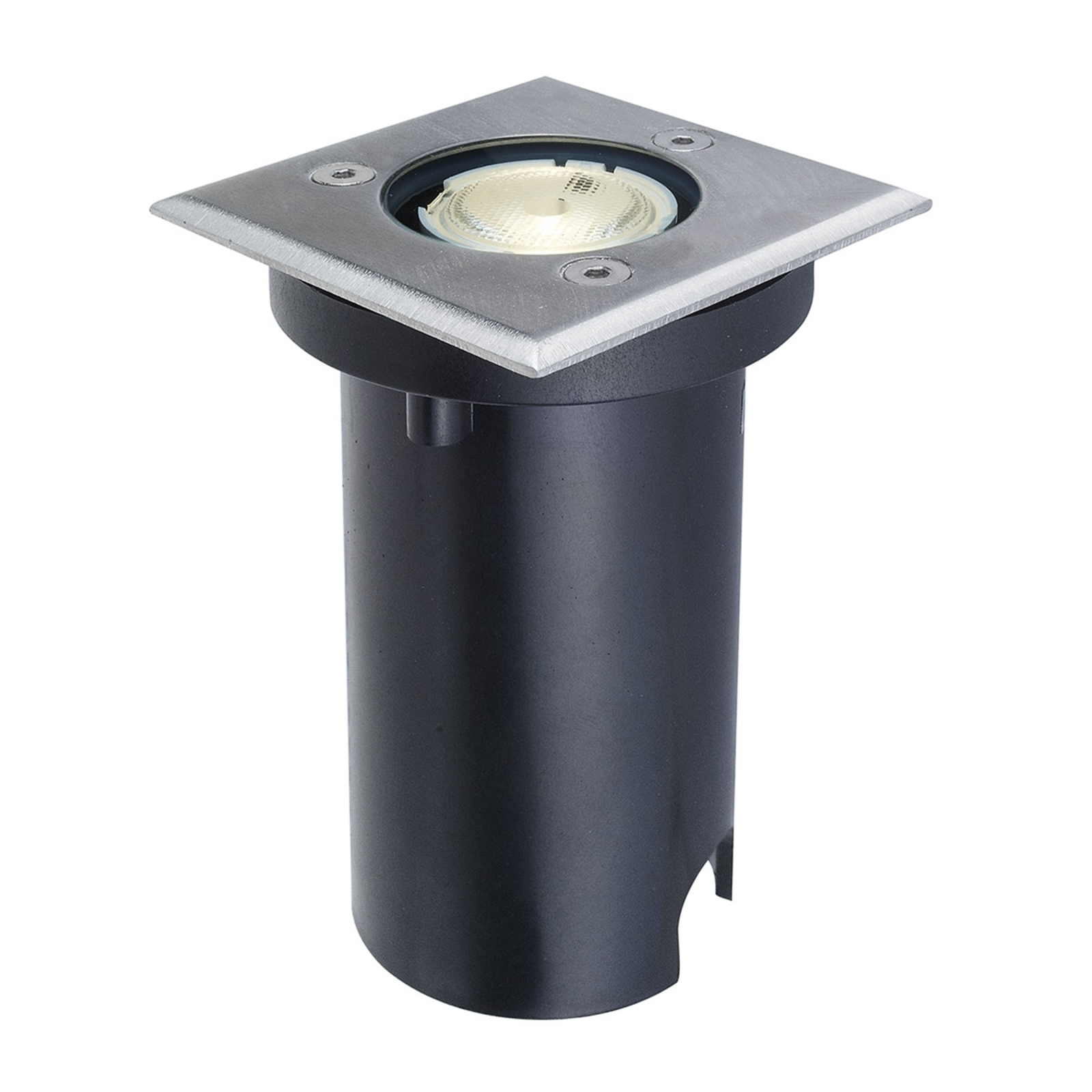 LED downlight i jord Kenan IP67 49 lm