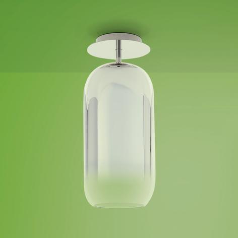 Artemide Gople Mini plafondlamp