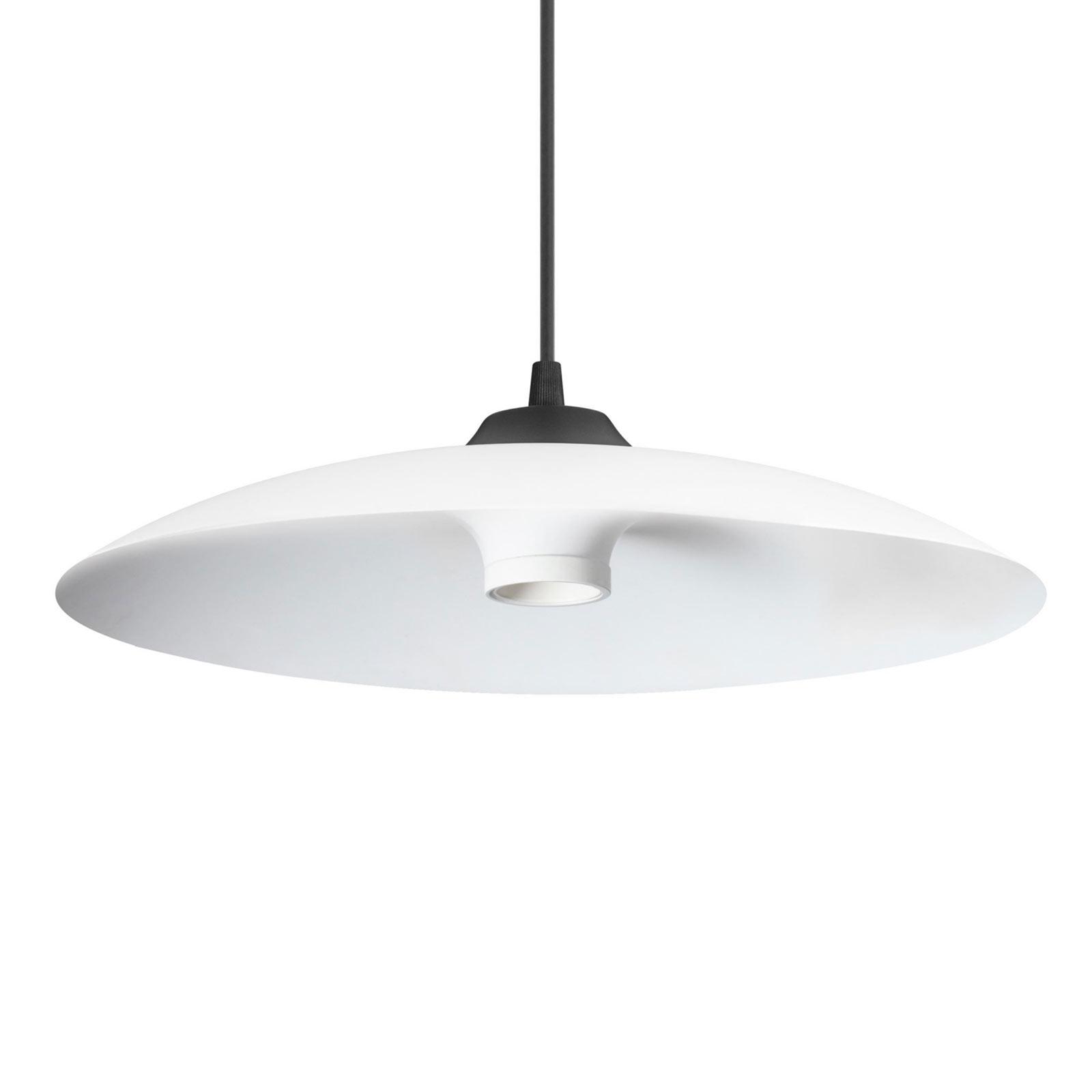LEDVANCE SMART+ Tibea E27 lampa wisząca
