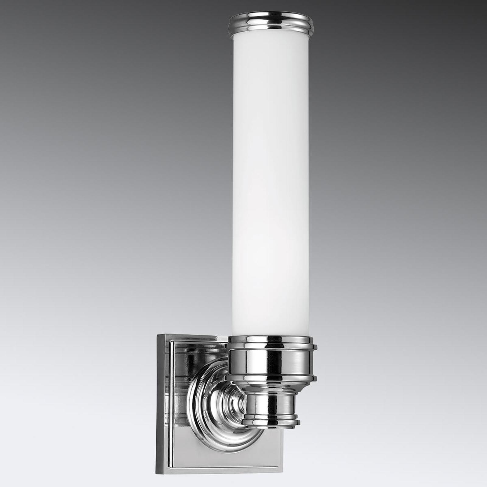 Applique LED Payne pour la salle de bains