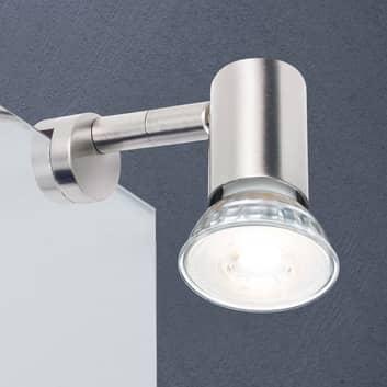 Paulmann Simplo lámpara de espejo LED