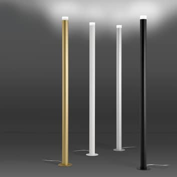 Lattiavalo LED Pole