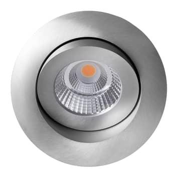 Quick Install Allround 360° reflektor hliník