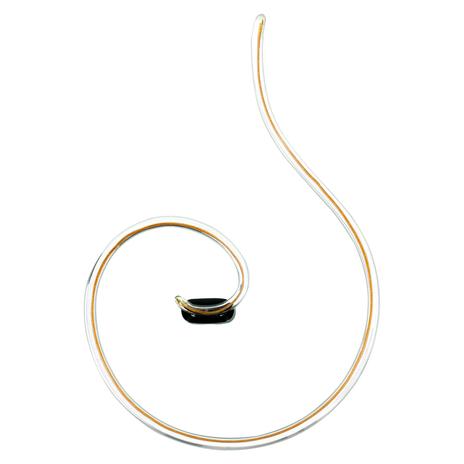 SEGULA żarówka LED Art Snail S14d 8W 2200K 330lm