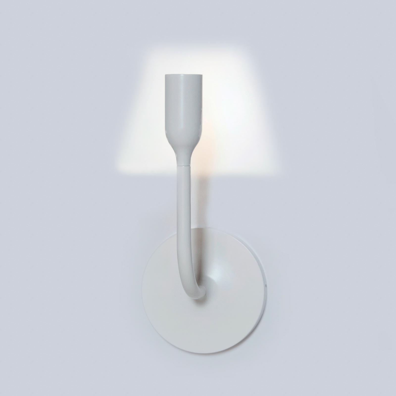 Innermost YOYWall LED-Wandleuchte