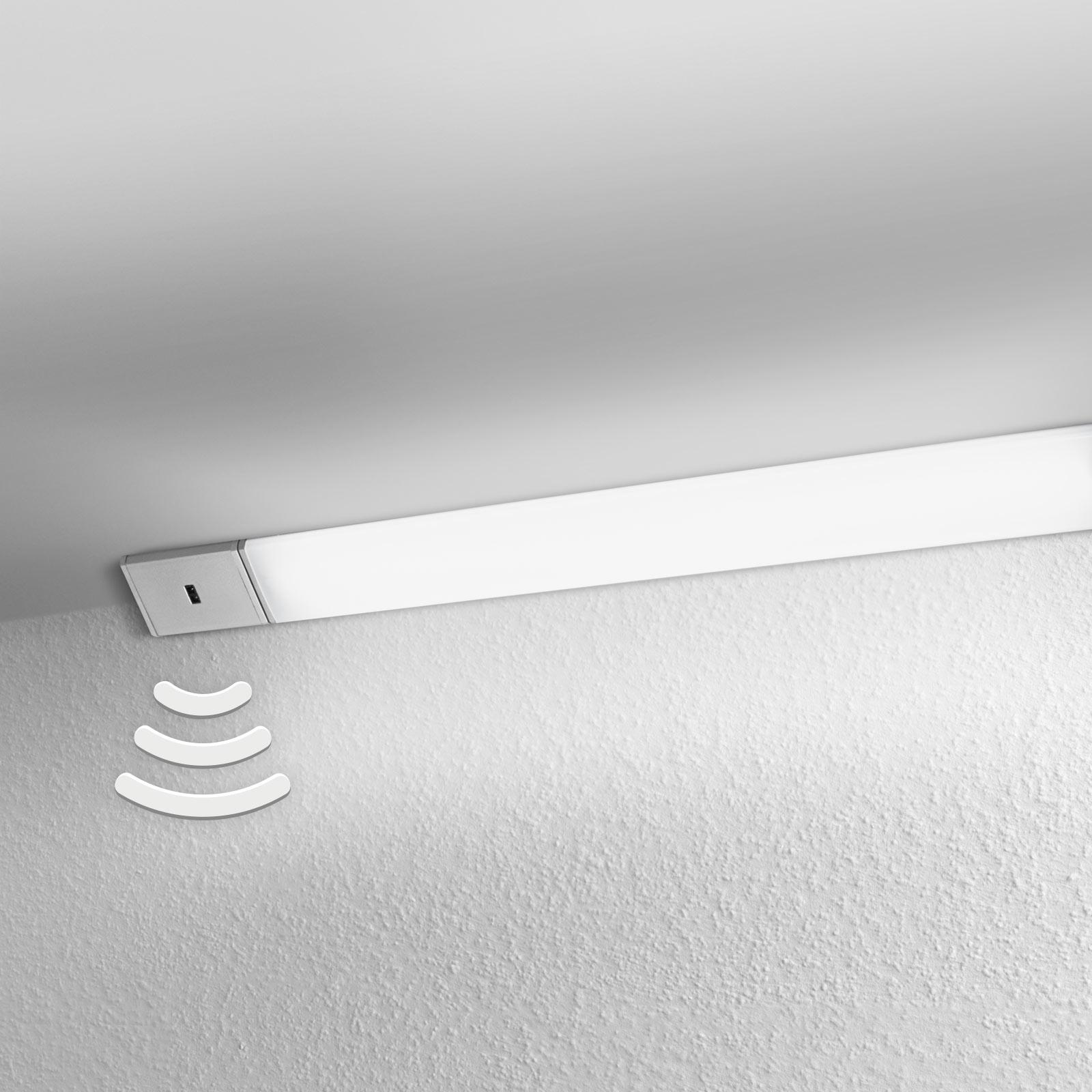 LEDVANCE Cabinet Corner lampada LED da mobili 55cm