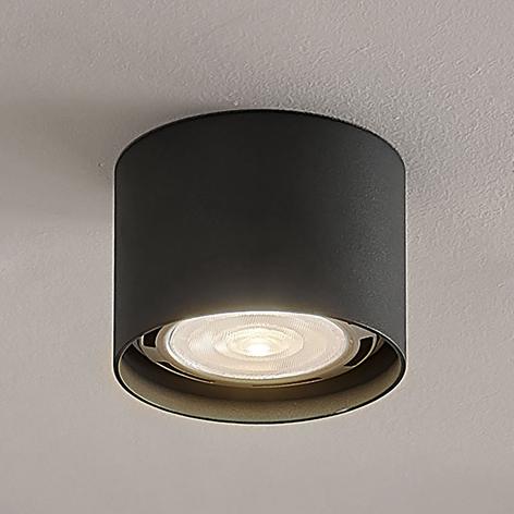 Stue og spisestuebelysning online   Lampegiganten.no