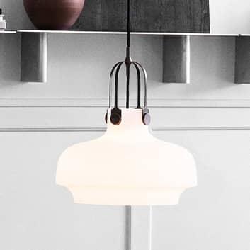 &Tradition Copenhagen lampa wisząca